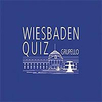 Buch »Die großen Wiesbadener«