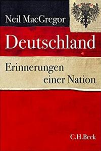 Buch »Deutsche Geschichte in 100 Objekten«