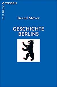 Buch »Berlin im Mittelalter«