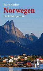 Buch »Norwegen. Ein Länderporträt«