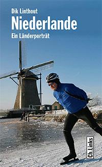 Buch »Niederlande. Ein Länderporträt«