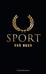 Buch »Sport. Das Buch«