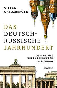 Buch »Russland. Orientierung im Riesenreich«