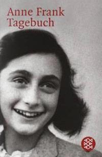 Buch »Anne Frank. Tagebuch«