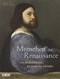Buch »Menschen der Renaissance«