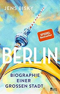 Buch »100+1 Fakten. Das muss jeder Berliner wissen«