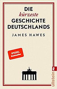 Buch »Meilensteine der deutschen Geschichte«