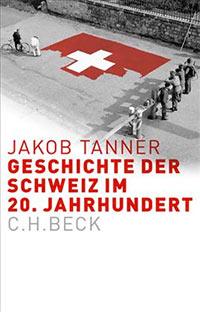 Buch »Geschichte der Schweiz im 20. Jahrhundert«
