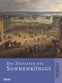 Buch »Das Zeitalter des Sonnenkönigs«