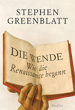 Buch »Die Wende – Wie die Renaissance begann«
