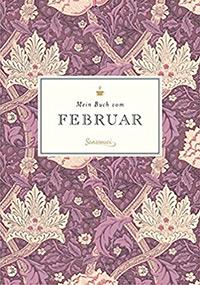 Buch »Februar. Gedichte«