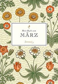 Buch »März. Gedichte«