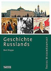 Buch »Geschichte Russlands«