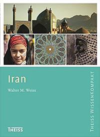 Buch »Iran«