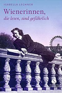 Buch »Wienerinnen, die lesen, sind gefährlich«