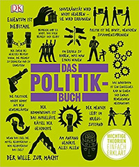 Buch »Große Herrscher: Von Ramses II. bis Ludwig II.«