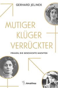 Buch »Frauen, die Geschichte schrieben«